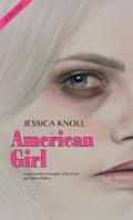 [Knoll, Jessica] American girl 97823310