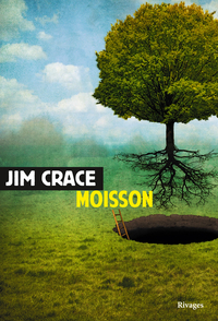 [Crace, Jim] Moisson C_mois10