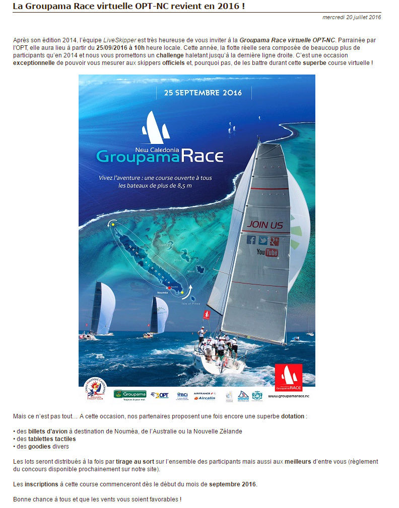Groupama Race New Calédonia 2016-022