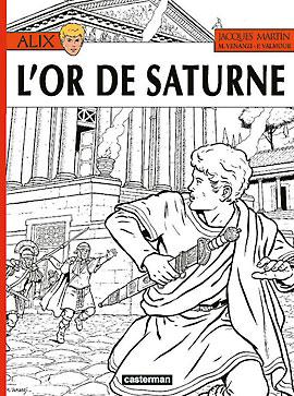 L'or de Saturne - Page 2 Alex-310