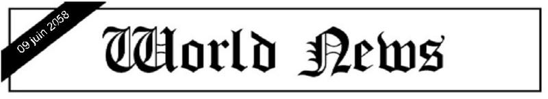 Journal d'informations du 09 juin 2058 (Terre) Sans_t10