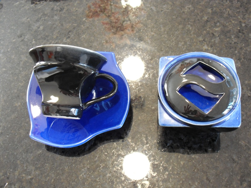 Steiner Ceramics Dsci6114