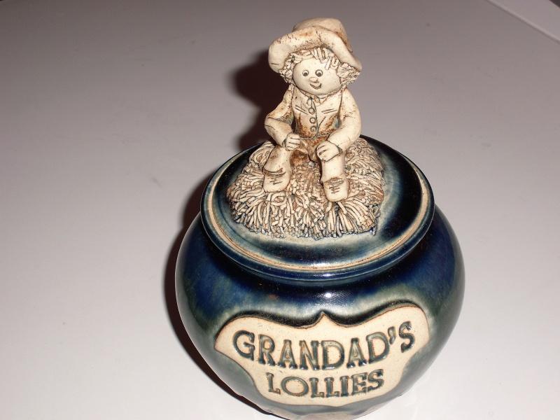 Dovedale Pottery Dsci6117