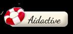 Aidactive