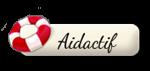 Aidactif