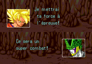 [MegaDrive] Dragon Ball Z: l'appel du destin 2212