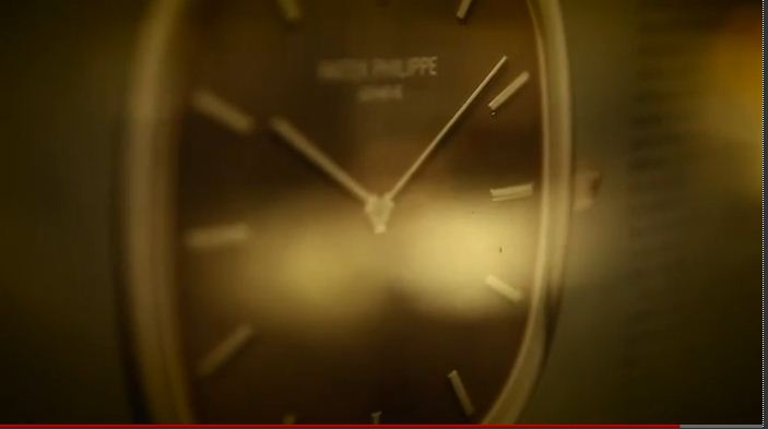 Initiations à l'horlogerie [Objectif H][Cap H][Atelier Parisien H] etc. Mytime12
