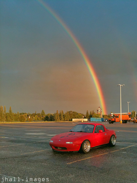 Post Pics of your car Pt.3 Rainbo10