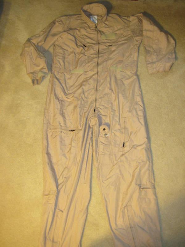 mon uniforme Bb1sgw10