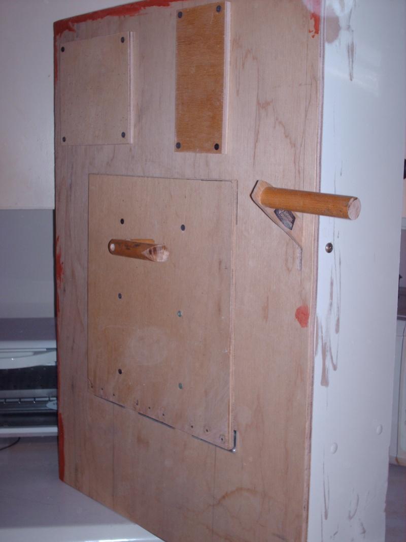 Armoire de stockage Hpim3113
