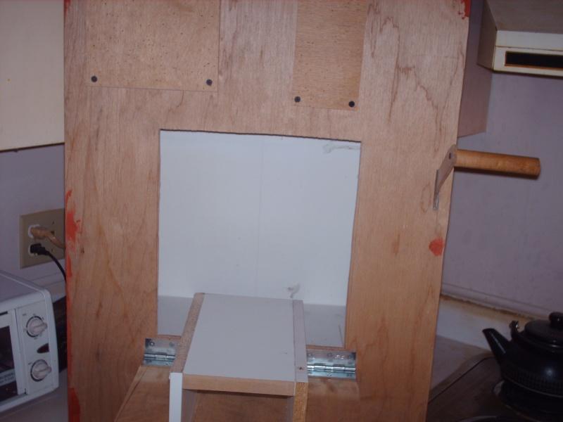 Armoire de stockage Hpim3114