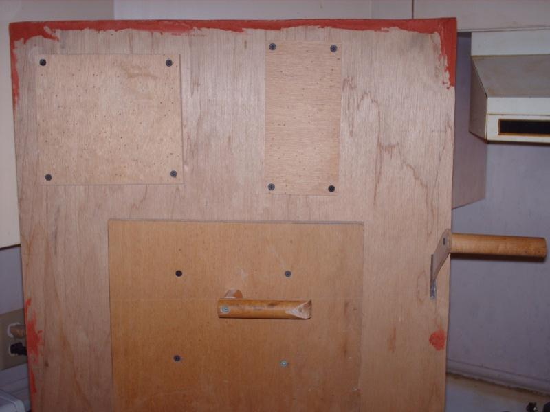 Armoire de stockage Hpim3115