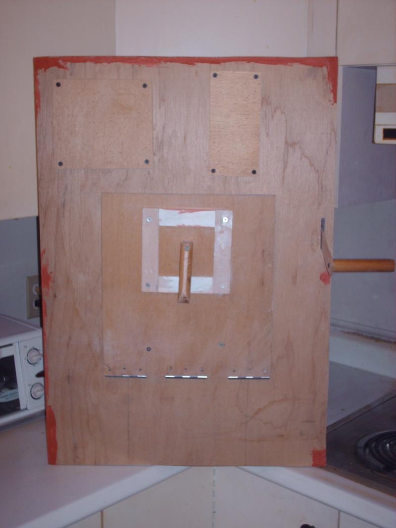 Armoire de stockage Hpim3116