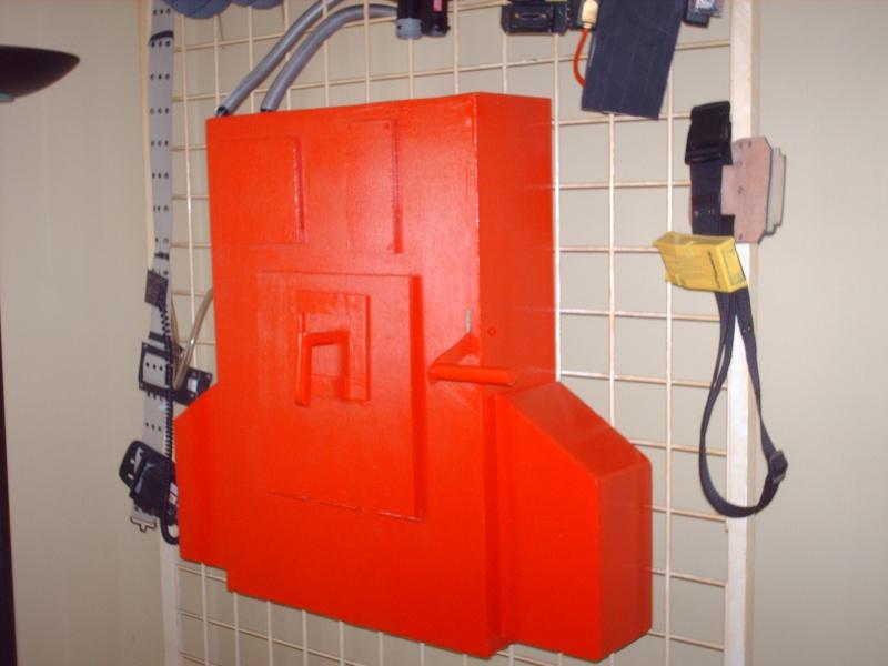Armoire de stockage Hpim3118
