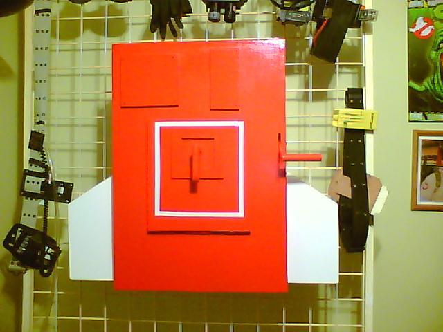 Armoire de stockage Pictur12