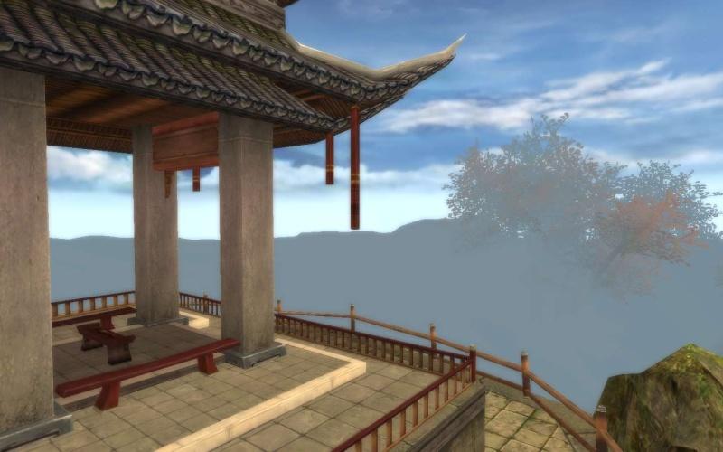 NEW ScreenShots, really many xD 2010-019