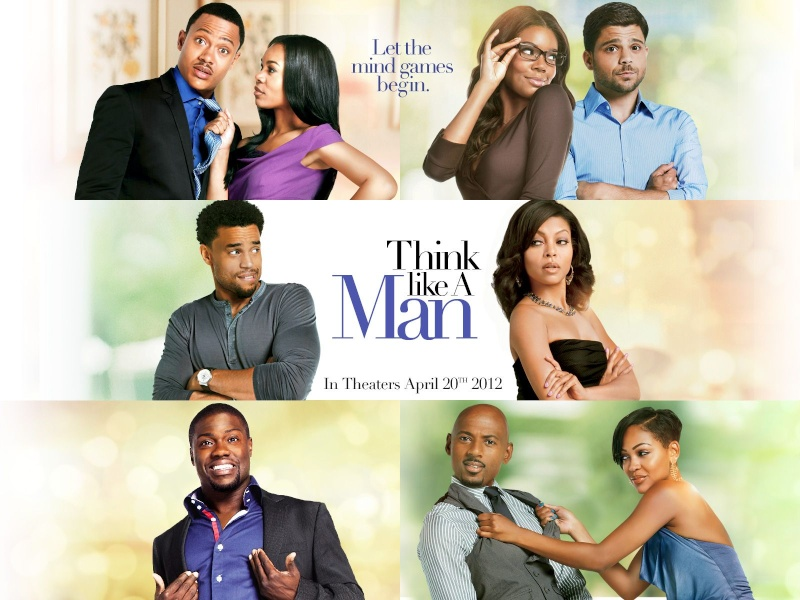 Think Like a Man 2012_t10