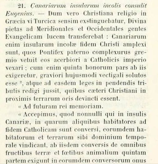 L'Église et l'esclavage Iles_c10