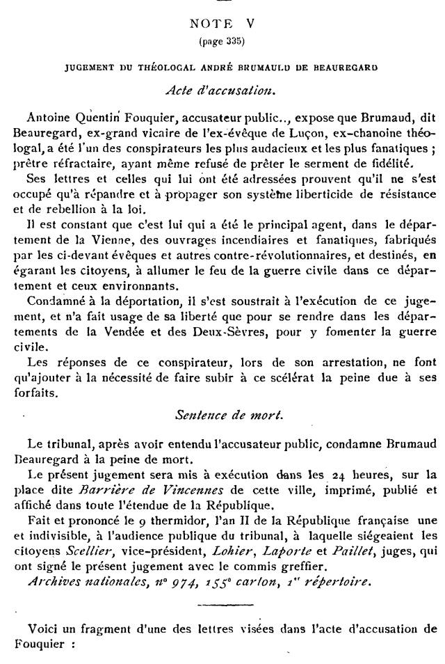 Le Martyre de la Vendée. - Page 11 Note_v10