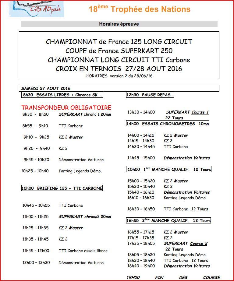 Roulage CROIX EN THERNOIS  Croix_11