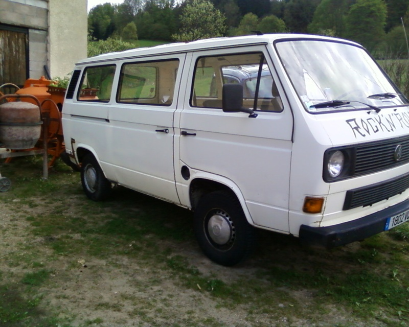 mon vehicule............. Photos10