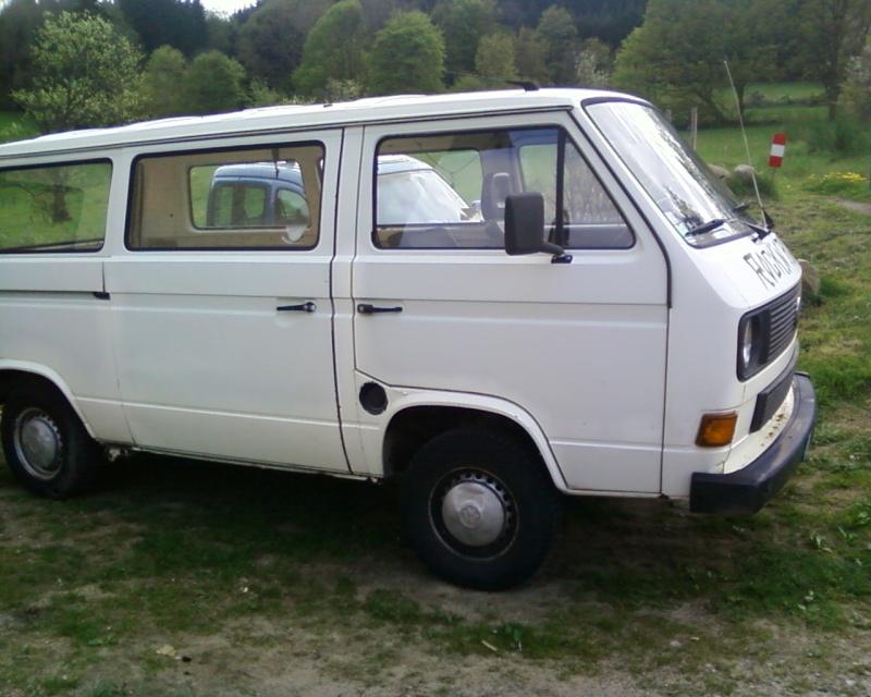 mon vehicule............. Photos11