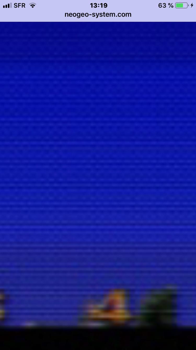[TUTO] RGB Fix - Page 5 2f47cf10
