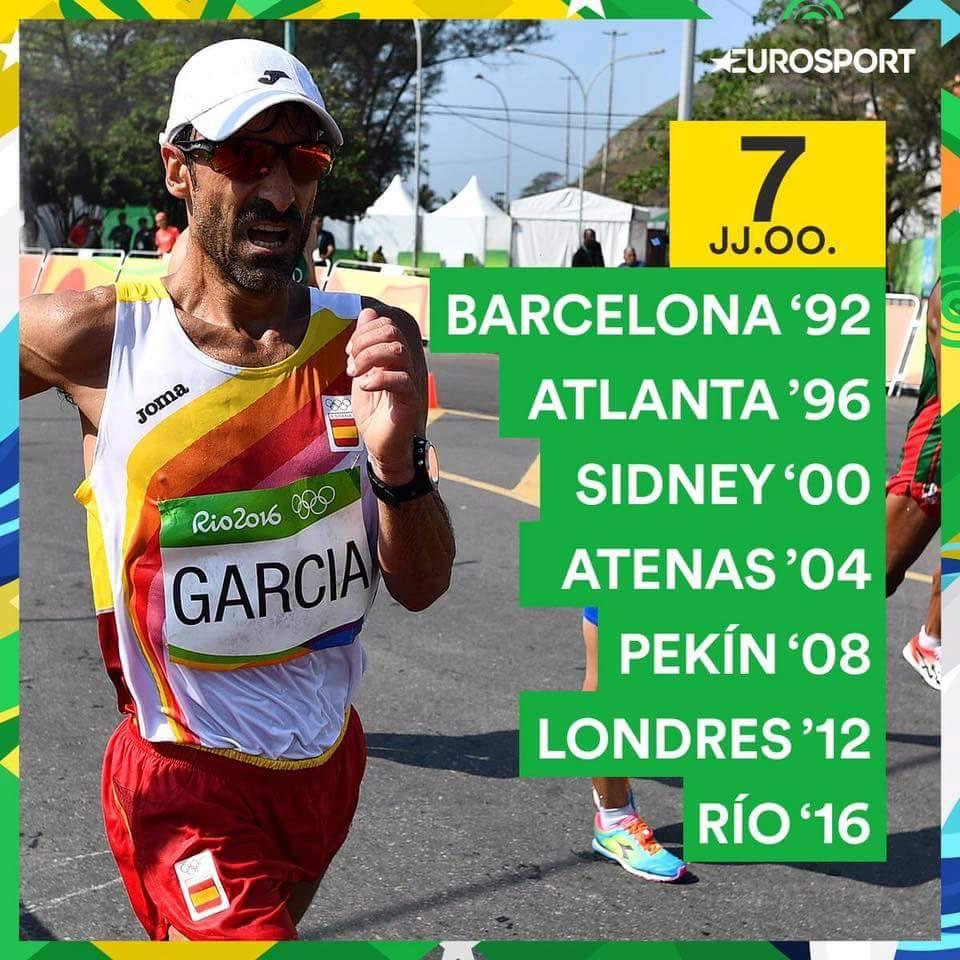 J.A. García 14021510