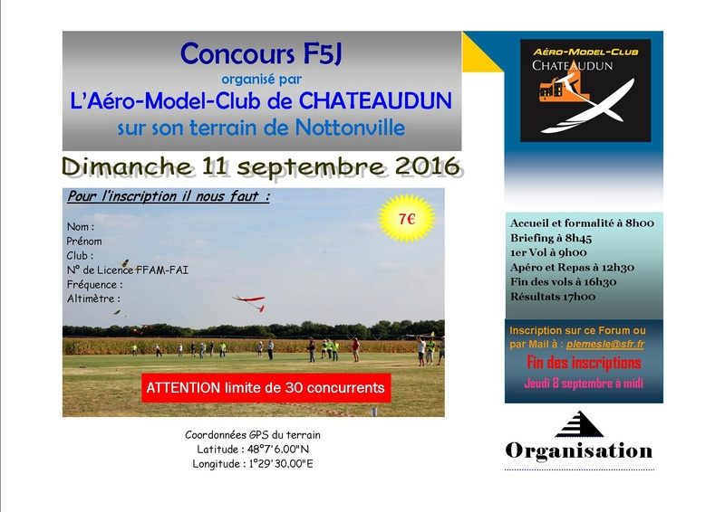 Concours F5J à Châteaudun / Nottonville F5j_no10