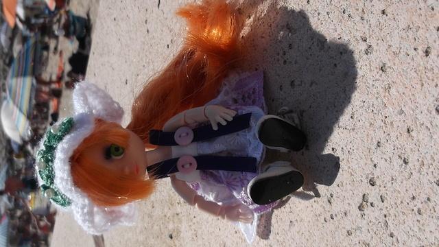 thème juillet-aout=que font vos doll en vacance?? Dscf7815