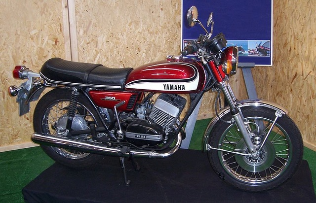 Honda 250 NX 800px-10