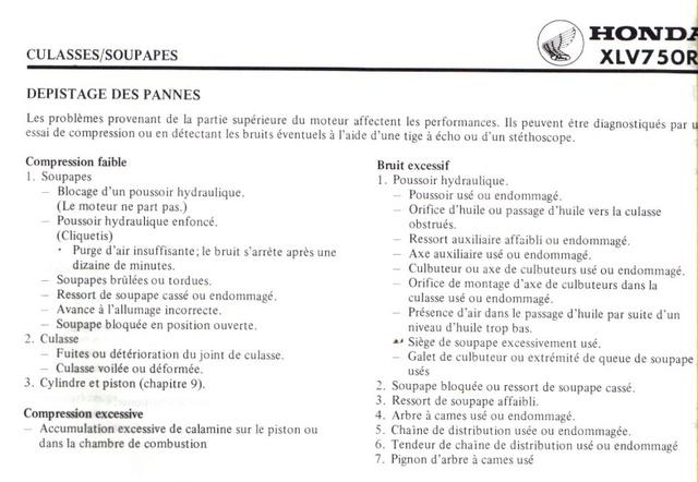 750 xlv : pas de souffle a l'echappement  Pannes10