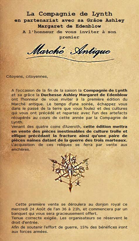 La Gazette de Hurlevent - Édition & Brève - Page 2 Qdsdqs10