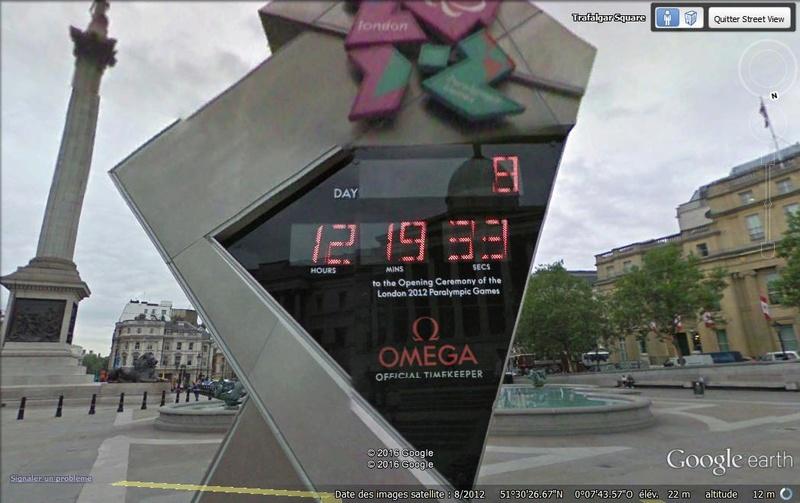 [STREET VIEW] Compteurs, horloges et compte-à-rebours Compte10