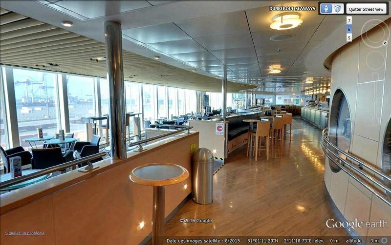 TOUR DE FRANCE VIRTUEL - Page 4 Ferry410