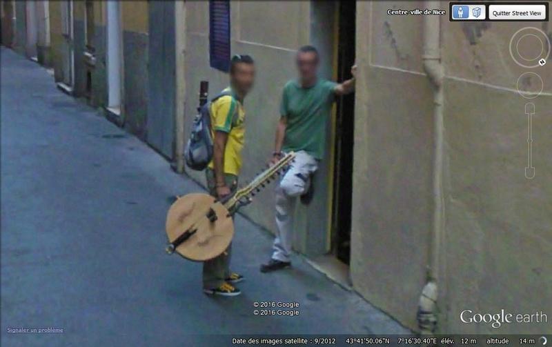 Street View: Quel est cet instrument? Instru10