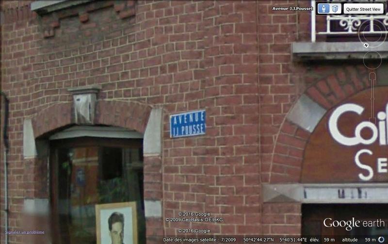 Street View : La Belgique : Pays du surréalisme - Page 3 J_j_po11