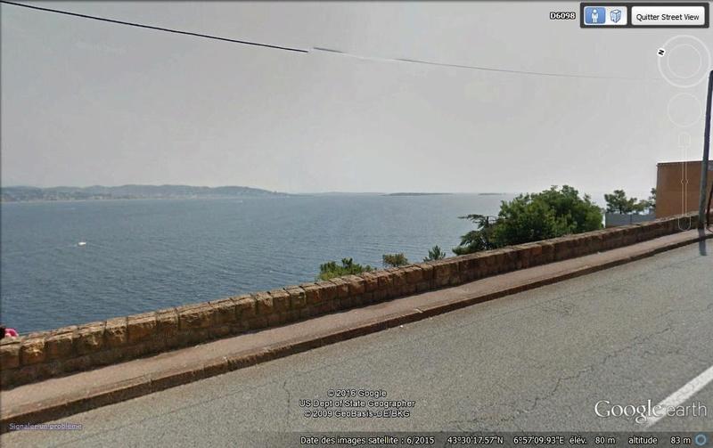 STREET VIEW : Les panoramas - Page 4 Panora11