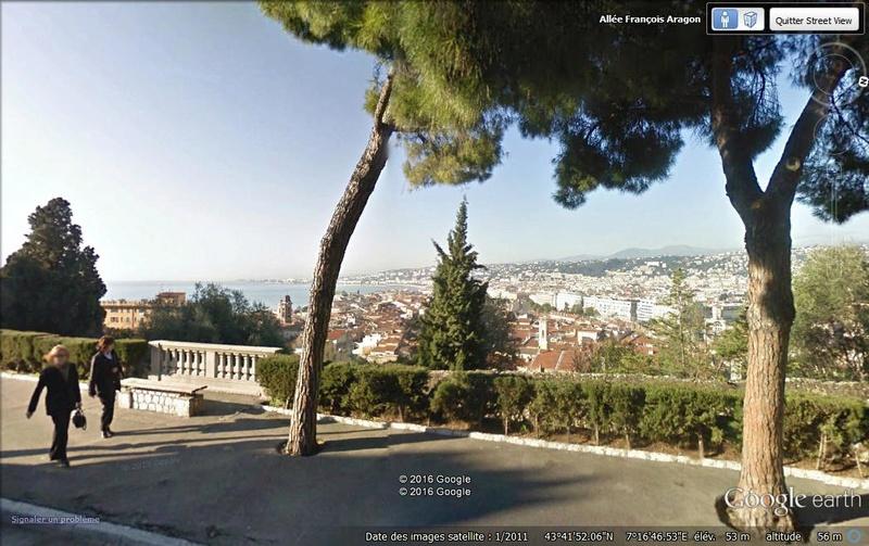 STREET VIEW : Les panoramas - Page 4 Panora12