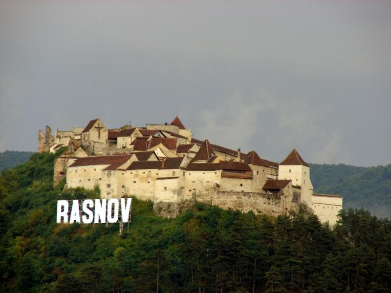 """Défi collectif : à la recherche de la descendance du célèbre panneau """"Hollywood"""" Rasnov11"""