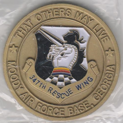Some of my challenge coins - Page 2 347med11