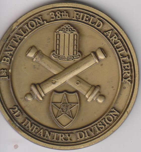 Some of my challenge coins - Page 2 38fa10