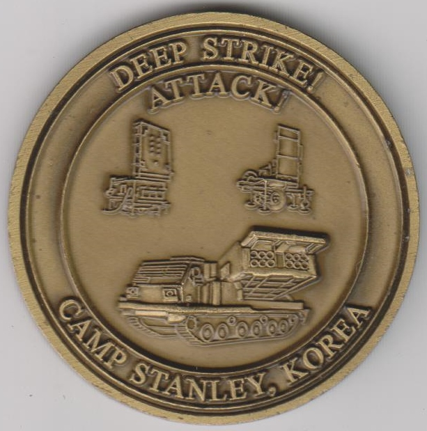 Some of my challenge coins - Page 2 38fa110