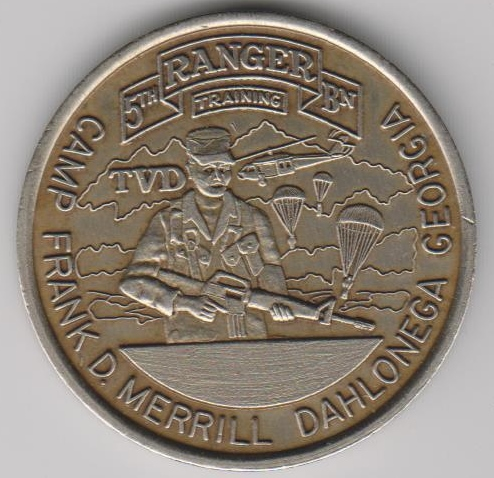 Some of my challenge coins - Page 2 5range10