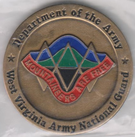 Some of my challenge coins - Page 2 5thhqw10