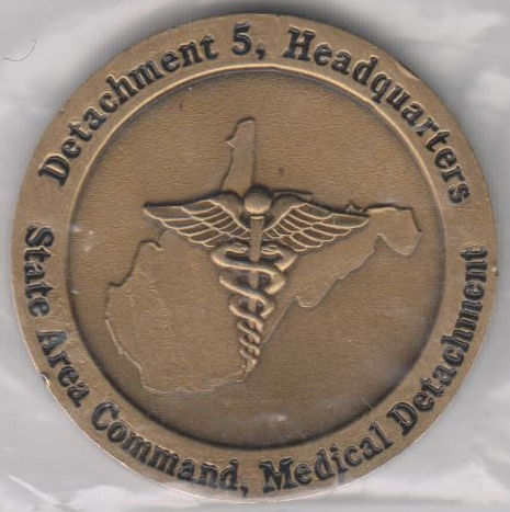 Some of my challenge coins - Page 2 5thhqw11