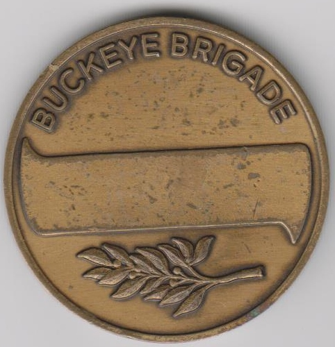 Some of my challenge coins - Page 2 73infb11