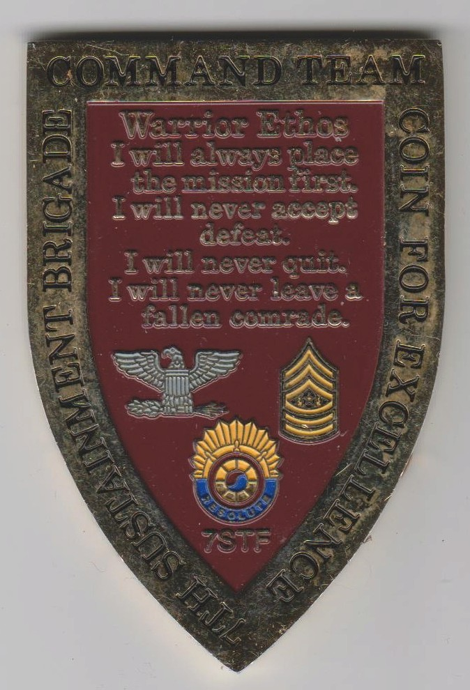 Some of my challenge coins - Page 2 7stf111