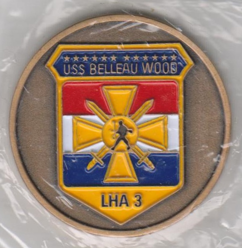 Some of my challenge coins - Page 2 Lha3-110
