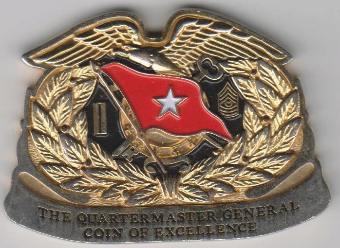 Some of my challenge coins - Page 2 Qm110